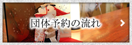 bnr_yoyaku