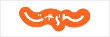 kuchikomi_jaran